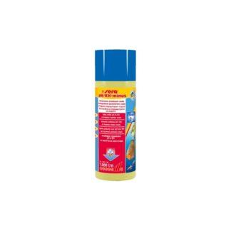 Препарат за намаляване на pH и kH SERA PH KH MINUS, 100 ml