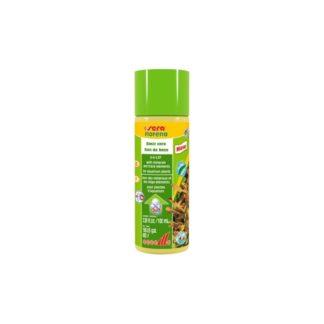 Течен тор за растения SERA FLORENA, 100 ml