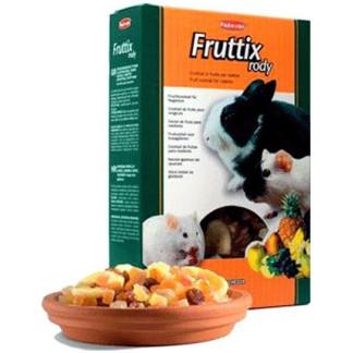 """Padovan Коктейл сушени плодове """"FRUTTIX""""-250гр."""