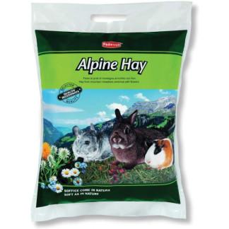 """Алпийско сено """"Alpine Hay""""-700 гр."""