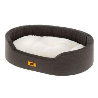 Легло за кучета и котки Ferplast DANDY F 45