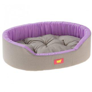 Легло за кучета Ferplast DANDY C 80