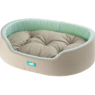 Легло за кучета Ferplast DANDY C 95