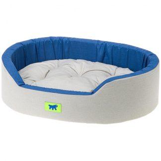 Легло за кучета Ferplast DANDY C 110