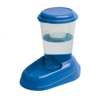 Диспенсър за вода Ferplast NADIR, 3 литра