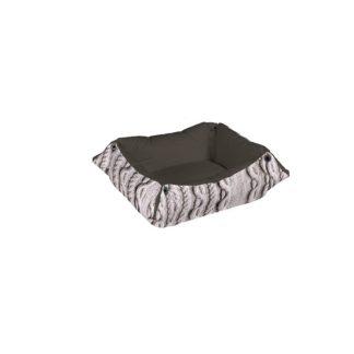 Легло за кучета и котета Ferplast PERLA 45