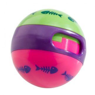 Играчка топка диспенсър Ferlast PA 5216 Biscuit dispenser
