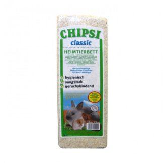 Талаш за гризачи Chipsi Класик 15 л