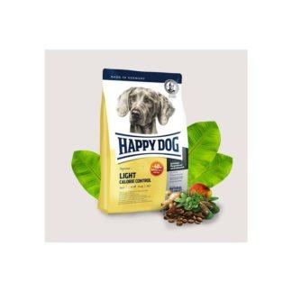Храна за контрол на теглото Happy Dog Adult Light 4 кг