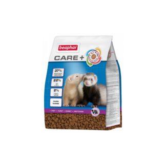 Храна за порчета Care + Super Premium 2 кг