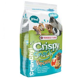 Храна за гризачи VERSELE LAGA CRISPY SNACK POPCORN, 650 g