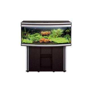 Aquael Alu Dekor 150 -аквариум 320 литра , 150/50/50 см.