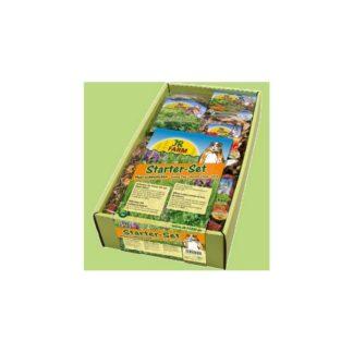 Starter Set guinea pigs - комплект за морски свинчета