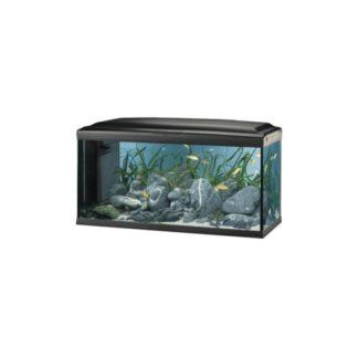 Оборудван аквариум Ferplast CAYMAN 110 PROFF., 230 л