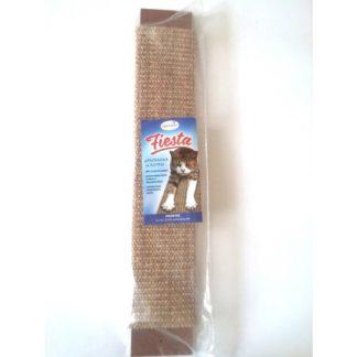 Драскалка MIAZOO FIESTA стандарт, 50х8 cm