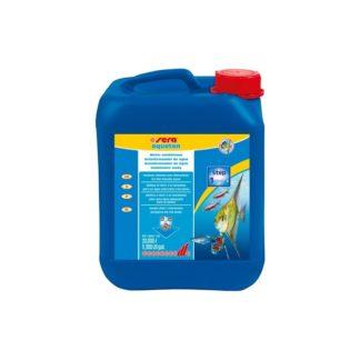 Подобрител за вода SERA AQUATAN, 5000 ml