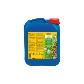 Течен тор за растения SERA FLORENA, 5000 ml
