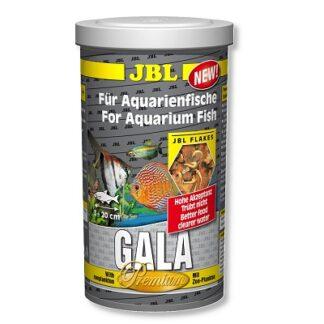 Премиум храна на люспи JBL GALA