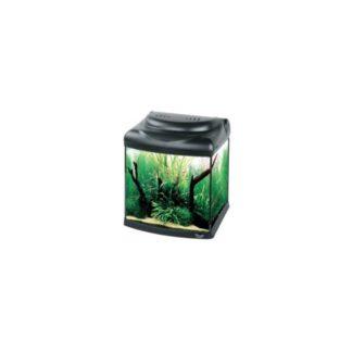 Hailea A 30 - аквариум с пълно оборудване 30 литра.