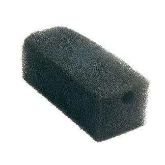 Kарбонова гъба за филтър Ferplast BLUCLEAR 07