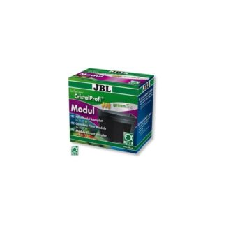 JBL CristalProfi m greenline Modul-модул за надграждане на СristalProfi m