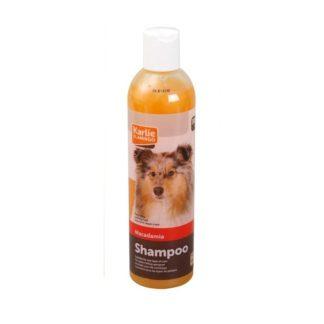 Шампоан Karlie с масло от макадамия, 300 ml