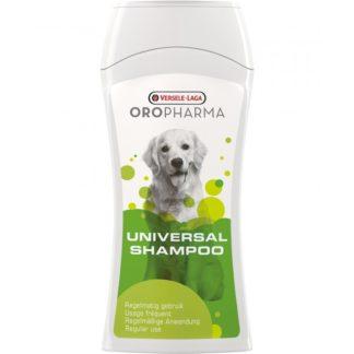 VERSELE LAGA OROPHARMA Universal Shampoo, шампоан за честа употреба, 250 ml