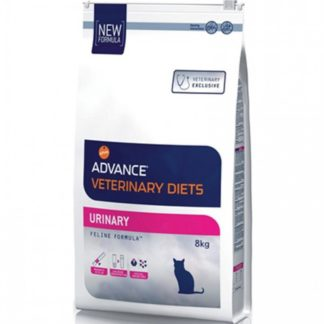 Advance Cat Urinary 8кг