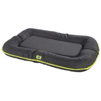 Легло за кучета Ferplast OSCAR 80