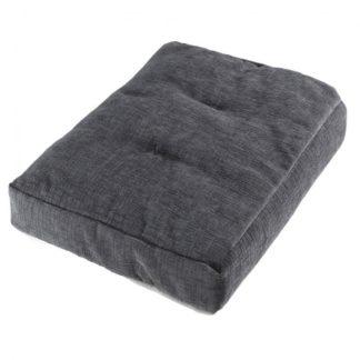 Загряващо легло за кучето и котки Ferplast THERMO DUKE 10