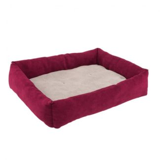 Загряващо легло за кучета и котки Ferplast THERMO LORD 10