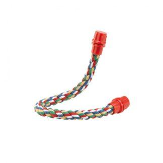 Въже-кацалка Ferplast PA 4112 CORD-PERCH SMALL