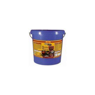 JBL NovoTab - Храна за всички декоративни рибки – таблетки 7 kg