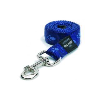 Rogz Alpinist LARGE Повод за куче 1,8 м /K2/