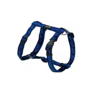 Rogz Alpinist SMALL нагръдник за куче /Kilimanjaro/