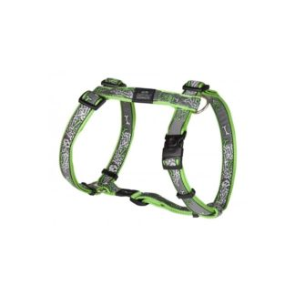 Rogz FANCY DRESS SMALL Нагръдник за куче /JellyBean/