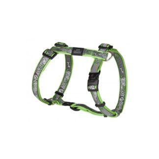 Rogz FANCY DRESS X-LARGE Нагръдник за куче /Armed Response/