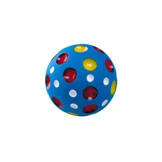 Играчка топка малка Ferplast PA 6010