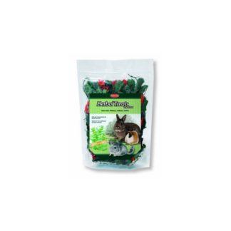 Padovan Herbal treats - деликатесно сено / маточина/ 200 гр.