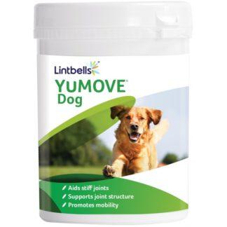 Добавка за стави YUMOVE DOG, 300 таблетки