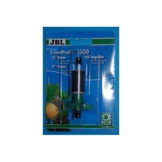 JBL CP e 1500 Rotor - ротор за външен филтър Cristal Profi e 1500