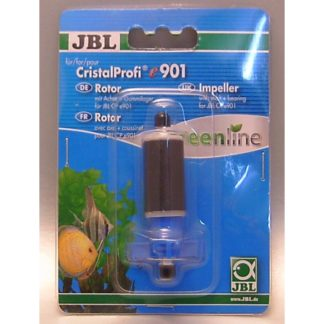 JBL CP e 901 Rotor Greenline /ротор за външен филтър Cristal Profi e 901