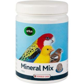Минерална смес за птици VERSELE LAGA MINERAL MIX, 1.35 kg