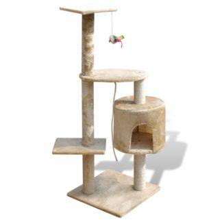 Катерушка за котки - №103709 40/40/112 см.