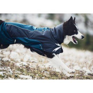 Hurtta ULTIMATE WARMER - яке за активности навън при студени атмосферни условия 65 см