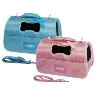 Транспортна чанта CAMON CA601/G FIOCCO