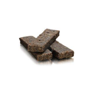 ESSENTIAL FINEST lamb & venison bars - премиум деликатесно лакомство с еленско и агнешко месо