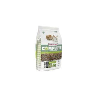 Екструдирана храна за зайци VERSELE LAGA CUNI JUNIOR COMPLETE, 500 g
