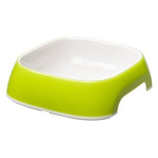 Купа за храна и вода Ferplast GLAM LARGE, 1.2 л