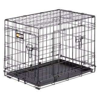 Клетка за куче Ferplast DOG-INN 75